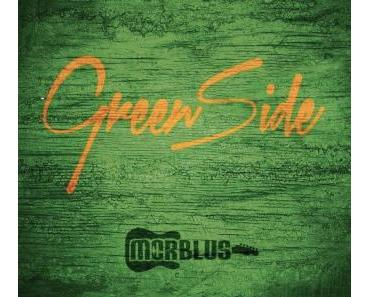 Morblus - Green Side