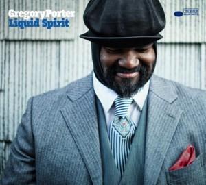 Gregory Porter Liquid Spirit macht durstig nach Jazz und Soul