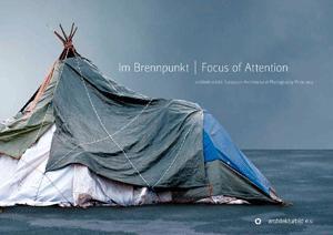 urbEXPO Bochum: Europäischer Architekturfotopreis 2013