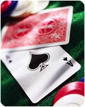 Ist Lotto sinnvoll?