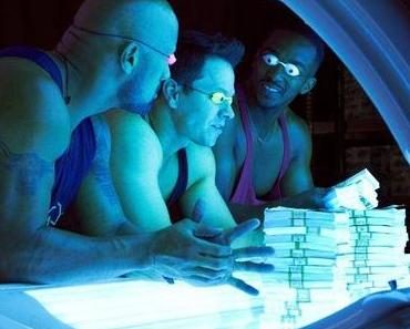 """Pain & Gain"" von Michael Bay"