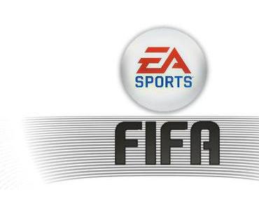 Fifa 14 erscheint auch für die PS Vita