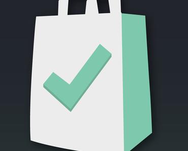 """Einkaufszettel waren gestern – Einkaufs App """"Bring!"""" mit großem Update"""
