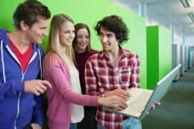 Crowdtesting: Partnerschaft zwischen Testbirds GmbH und NTT DATA
