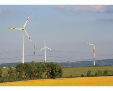 Energiewende: Armutsfalle Wohnen