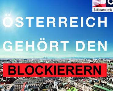 Die ÖVP und der Wirtschaftsstandort Österreich