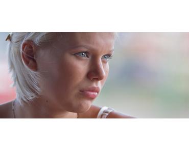 Deutschland: 80% der Kommunikation läuft über Körpersprache