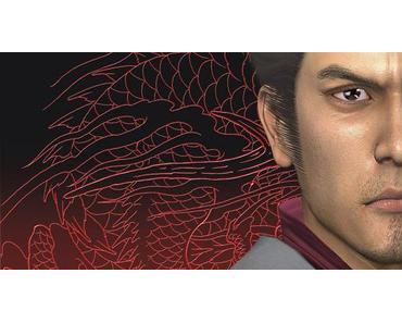Yakuza: Ishin – Erste Details sind da