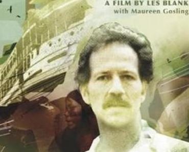 """Review: DIE LAST DER TRÄUME - Werner Herzog, """"Fitzcarraldo"""" und unmenschliche Strapazen"""