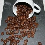 3 Tips für gesünderen Kaffee