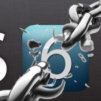 iOS 6.1.3 untethered Jailbreak gefunden!