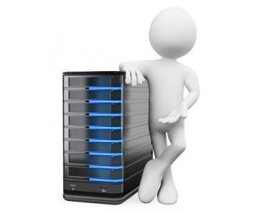Betriebswirt Informationsverarbeitung