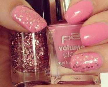 Barbie-Nails