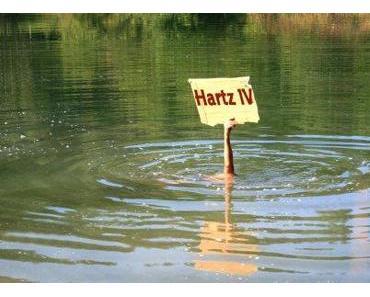 Hartz-IV News: Die miesen Medientricks der Bundesagentur für Arbeit und MEHR