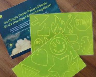 Magic Ticket: Der Abenteuer Club für Kinder