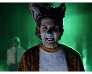 Wie macht der Fuchs? Musikvideo klärt auf