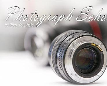 [Photograph School] Wofür braucht man einen Extrenen Blitz