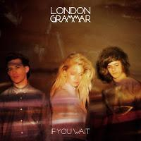 London Grammar: Teenage Schwermut