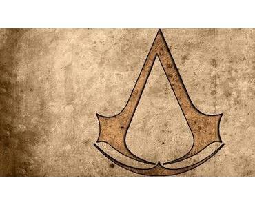 Assassin's Creed Liberation erscheint auch für die Playstation 3