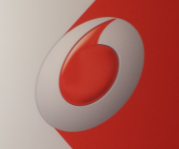 Vodafone: 2 Millionen Kunden-Daten gestohlen und Prüfung, ob man selber betroffen ist