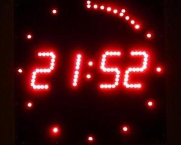 Zeitschaltuhr einstellen – so funktioniert's