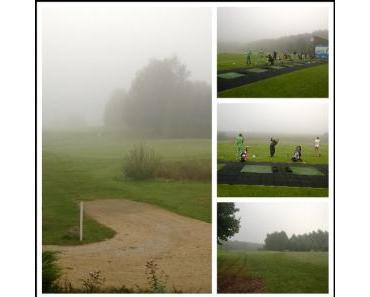 2er Scramble Golfturnier in Kallin