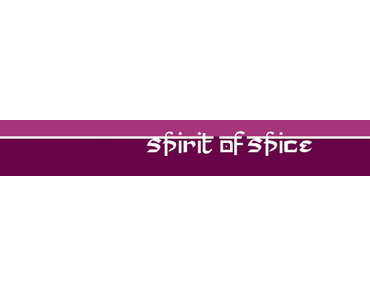 Spirit of Spice Gewürz Manufaktur