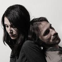 Klassiker der Woche, Deep House, Electronica Mix: Saschienne's Clubberia Podcast