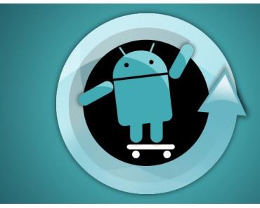 CyanogenMod 10.2 für das Samsung Galaxy S4