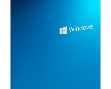 Acer W511/Acer W510: Windows 8 Pro installieren