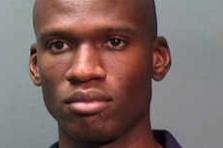 """""""Navy Yard""""-Massaker: Wer ist der Killer Aaron Alexis?"""