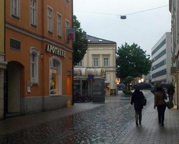 Apotheken in aller Welt, 399: Bamberg, Deutschland