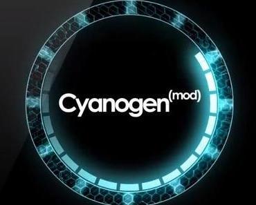 #CyanogendMod: Kamera App #Focal in Zukunft nicht mehr Bestandteil