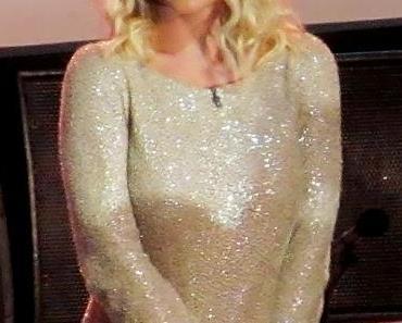 Britney Spears: Neues Album hat ihr bei ihrer letzten Trennung geholfen