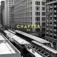 Free Release: Farbaromat - Chapter 02 EP (incl. Treptunes Remix) - Conclu014