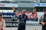 FIA WTCC: Coronel gewinnt das 200. WTCC-Rennen