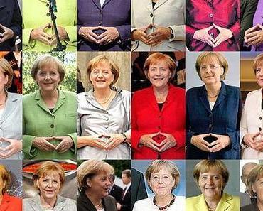 Kommentar zur Bundestagswahl 2013
