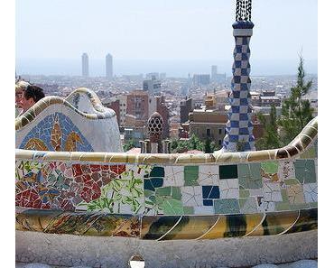 Mit dem Hund in der Großstadt – Barcelona für Vierbeiner