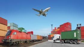 Intermodale Transporte und Kontraktlogistik: Logistiknetzwerke automatisieren?