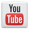 YouTube: Android-Update bringt Benachrichtigung für neue Videos via Push