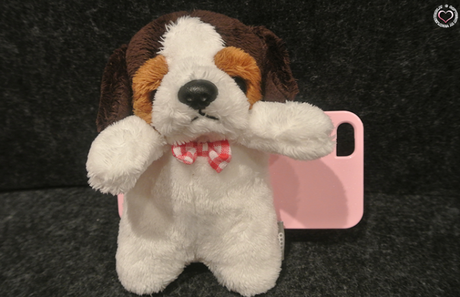 My Pet Case – iPhone 5