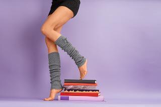 Tchibo Socken und Strümpfe
