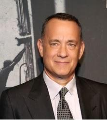 Tom Hanks hat Typ 2 Diabetes