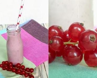 detox tag 3 // johannisbeeren-smoothie & entschlackungs-pflaster & bad