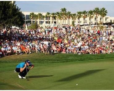 Portugal Masters Oceânico Victoria Golf Course – Vorbericht