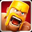 Clash of Clans – Endlich auch im Play Store für Android Phones und Tablets verfügbar