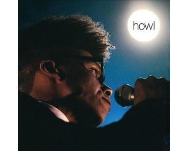 JC Brooks & The Uptown Sound - Howl