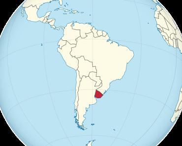 Uruguay und Marihuana: Konsum und Handel vor der Legalisierung