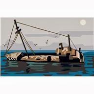 Flüchtlingsdramen vor Lampedusa - Ursachen und Auswege