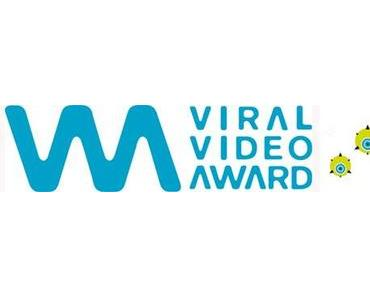 Berlinspiriert Film: Viral Video Award 2013